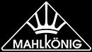 mahlkonig logo